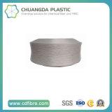 filé Statique-Libre de polypropylène de 1200d/100f FDY pour le tissage