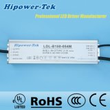 180W imprägniern im Freien Fahrer der IP65/67 Stromversorgungen-LED