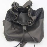 Способ хозяйственной сумки Backpack повелительниц кладет поставщика в мешки