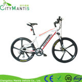 Cms-Tde11z Top Venda de alta qualidade para meninas e meninos Mountain Bike