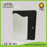Montado en la pared y ventilador dentro del difusor del aroma de la HVAC para la venta