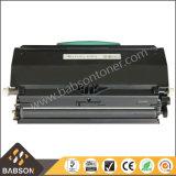 Cartucho de tonalizador compatível E260 de Lexmark do Sell da fábrica para o tonalizador de E260A11A E260A21A Lexmark