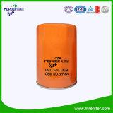 Peças de repouso Spin-on Oil Filter pH8a