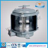 Cxh-2p Single-Deck 바다 항법 신호등