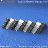 Produtos feitos sob encomenda de Qinuo China para o protetor de canto protetor plástico da criança