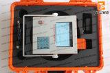 Измеритель плотности выстилки Transtech