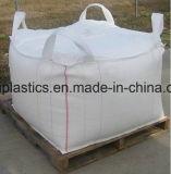 Grand sac de la Chine pour l'emballage 1ton 1.5tons