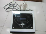 Système portatif/radiofréquence de rf amincissant le matériel pour le rajeunissement de peau