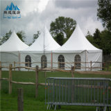 Barraca 3X3m do Pagoda, 4X4m, 5X5m, 6X6m, 8X8m, 10X10m