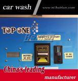 Ventes automatiques de matériel de lavage de crabot de service d'individu de qualité haïtienne
