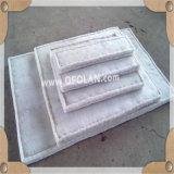 Aplicações de malha de fio de filtro de malha de titânio