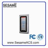 Lettore di schede resistente all'intemperie dell'acciaio inossidabile RFID (SRF5)