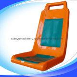 De plastic Zetel van de Bus (xj-019)