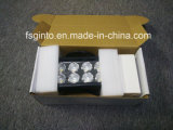 Barra ligera de la alta calidad LED de la venta de la fábrica para el carro 4X4 campo a través