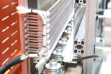 De Machine van Muolding van de slag voor Plastic Fles