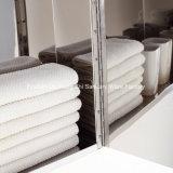 Governo di stanza da bagno su ordinazione di vanità della stanza da bagno del Governo dello specchio di Frameless dell'acciaio inossidabile