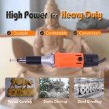 전기 710W/25mm Kynko 전력 공구는 정지한다 돌 (6422)를 위한 분쇄기를