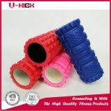 tubo de la espuma Roller/PVC de los 33*14cm EVA