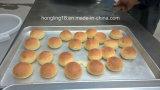 Hongling heißes Tellersegment-elektrischer Ofen der Verkaufs-3 der Plattform-6