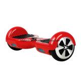 Zwei Rad-elektrischer Roller