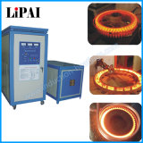 ドイツSiemens IGBT誘導加熱のアニーリング機械