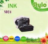 ND24 de tinta para uso en Dp-2940/2930/330/430/440/2530 de la duplicadora