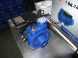 pompe à eau électrique centrifuge de série de 0.5HP-3HP DK