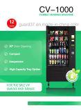 Máquina de venda automática de alta qualidade Fabricante da China (CV-1000)