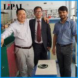 Электрическая печь машины топления электромагнитной индукции Китая IGBT плавя