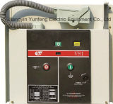 Hochspannungsvakuumsicherung des heißen Verkaufs-12kv