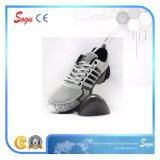 Casquillo de acero de la punta para los zapatos de seguridad