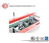 Mastic de colmatage semi automatique de caisse de cadre de carton (FXJ-6050)
