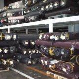 Materiali del cuoio delle azione del pattino del PVC per la mascherina di calzatura ed ecc