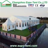 Tent en Markttent