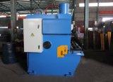 De beste Machine van Newcom van het Ontwerp van de Guillotine van de Prijs Hydraulische Scherende, de Scherende Machine van de Guillotine Nc, de Machine van de Snijder van het Metaal van de Guillotine