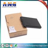 プラグアンドプレイデスクトップUSB RFIDのカード読取り装置MIFAREの読取装置