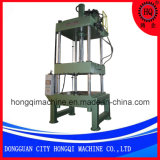 Macchina della pressa di olio da 315 tonnellate