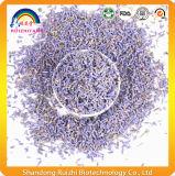 Tè cinese della lavanda del tè di erbe di salute