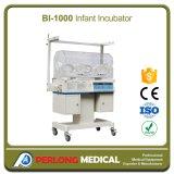 Ce Wirh инкубатора медицинского младенца B-1000 младенческий