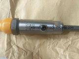 De Injecteur 8n7005 van de Kat van de diesel met Uitstekende kwaliteit