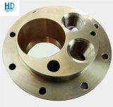 알루미늄 기계로 가공을%s 중국 공급 CNC 서비스