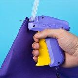 [Sinfoo] стандартная пушка Pin бирки 09s для одежды