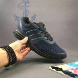 2017 ботинок новых людей ботинок спорта вскользь с No типа: Shoes-Boost003 Zapatos