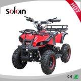 Vélo en gros de quarte de la Chine ATV électrique avec du ce pour les adultes (SZE1000A-2)