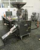 Macchina del Pulverizer dello zucchero di alta qualità certificata Ce (WFJ-20)