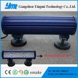 ランプのEpistar LED作業ライトバーを運転する10-60V長い寿命