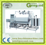 Bebida CIP Clean Machine