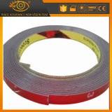 Anhaftendes Gray Double Sided Tape mit Thickness 1.5mm