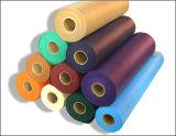 Мешок ткани 2016 PP Nonwoven для мер по увеличению сбыта