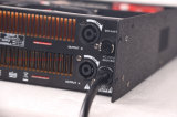 2 Kanäle 1800W jede I-Tech18000 Audioverstärker-Energie der Kategorien-HD